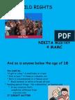 Child Rights 4