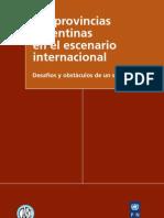 provincias-escenario.pdf
