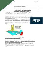 funcionamiento de un Regulador de presion.doc