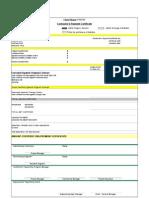 Payment-Certificate.xls