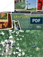 Grapiunidades_E-book.pdf