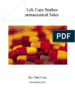 Casestudies Pharma