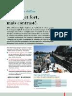 0603 Tourisme Etat Des Lieux