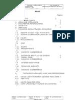 GUIA DE ENFERMERIA OXIGENOTERAPIA.doc