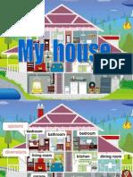 myhouse.ppt
