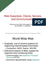 web essential