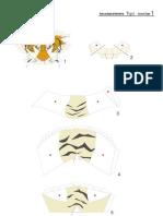 tiger_color.pdf