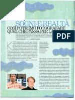 Sogni e realtà_2012-04-27