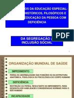 FUNDAMENTOS_DA_EDUCAÇÃO_ESPECIAL[1]