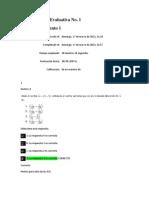 Act 4 Lección Evaluativa No. 1 - Algebra Lineal.docx