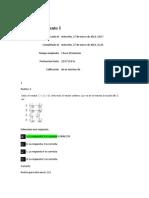 Act 5 Quiz 1 - Algebra Lineal.docx