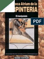 4mm 8g Pozi Avellanado Tornillos de Madera de aglomerado Completamente Roscados De Acero Inoxidable A2