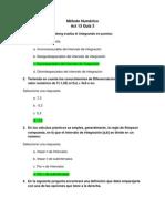 Act 13 Quiz 3 - Metodo Numerico.docx