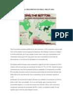 Mapas_economicos_mundiales