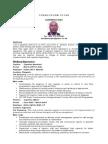 Storekeeper Cv United Arab Emirates Saudi Arabia