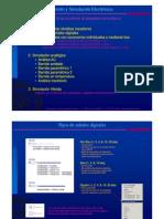 10 DYSE Pspice Digital y Analogico Iniciacion