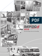 Rapido-GT-2013 2