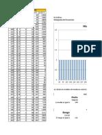 Estadística ejercicios_ejap