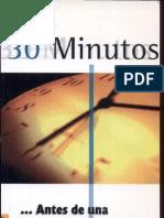 Google Book 3kzdMjsC2RMC.pdf