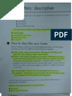 Freindly Letters- Descriptive.pdf