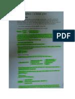 Advice letters.pdf