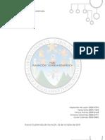 2-planeacionygerenciaestrategicacorregidotrabjoescrito-101113173722-phpapp01