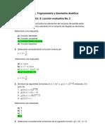 Act 9 Quiz 2 - Algebra, Trigonometria y Geometria Analitica.docx