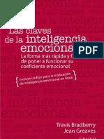 Las claves de la inteligencia emocional.pdf