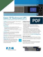 5p rack brochure