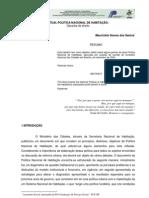mauricleia_Soaredos_Santos322