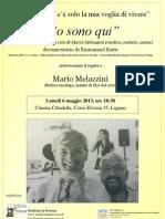 20130430_Melazzini locandina 2
