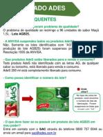 Comunicado Ades - 22.03[1] (1)