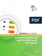 1108 TED Risk Assessment Methodology Guidance (1)