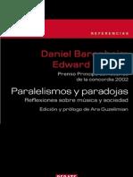 Paralelismos y paradojas.pdf
