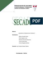 Informe teorico grupal.docx