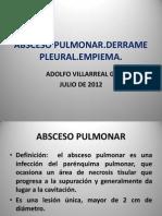 absceso-pulmonar