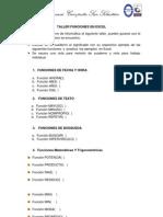 TALLER FUNCIONES EN EXCEL  2 mayo re.docx