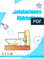 Instalaciones Hidraulicas SENA_CTCM