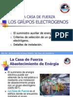 MEC382_-_05_Los_Grupos_Electrogenos