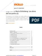 20100427 PDF Liebeslied Juan Jose Raposo