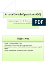 Arterial Switch operation.pptx