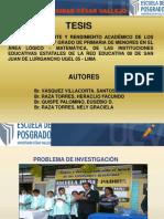 diapositivaagosto2012-121120220012-_Estadistica