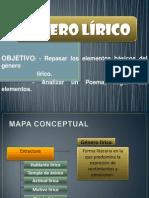 gnerolrico-elementosconstituyentes-120818144005-phpapp02