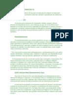 TÉCNICAS IMUNOENZIMÁTICAS.pdf