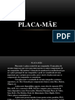 PLACA-MÃE