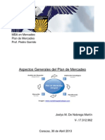Aspectos Generales del Plan de Mercadeo Joelys De Nobrega.docx