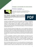 Venenos_etnomedicina