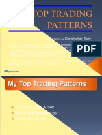 Top Trading Patterns