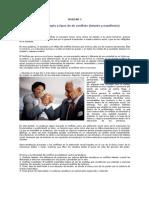 U1 S1 C1 Conceptos y Tipos de Conflicto.doc