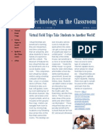 oreilly technology newsletter